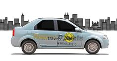 These days, taxis are recommended as the best service for traveling. People who are going for a tour and want to know about the various advantages of hiring a taxi, must click on the link.