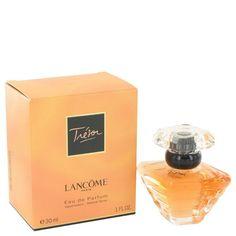 Tresor Perfume by Lancome