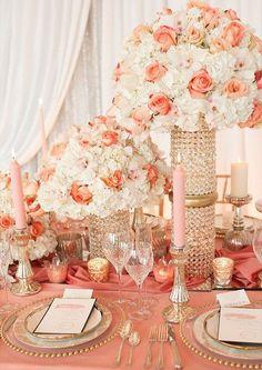 pin by irene dixon on wedding ideas pinterest wedding