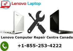 Fix any type of Lenovo issues. Finding issues while using the Lenovo device then simply call our certified knowledgeable technician at Lenovo Repair Service Centre Number @+1-855-253-4222. Laptop Repair, Computer Repair, Electronic Appliances, Hardware Software, Best Laptops, Laptop Computers, Best Brand, Kerala, Delhi India