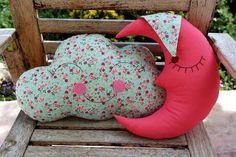 Dekoratif Yastık Modelleri Örnekleri 68