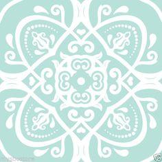 Set-12-Retro-Art-Tile-Wall-Decals-Stickers-DIY-Kitchen-Bathroom-Home-Decor-Vinyl
