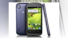Beli Smartphone Sekarang Juga dan Dapatkan Discount Menarik untuk Anda!