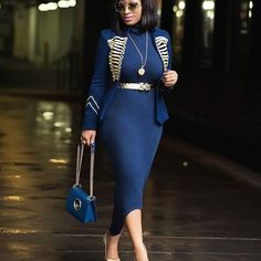 Classy Outfits, Chic Outfits, Girl Outfits, Fashion Outfits, Womens Fashion, African Wear, African Dress, African Fashion Dresses, Lawyers