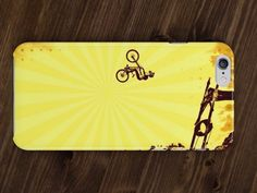 Flip You For Real 10 - Phone Case