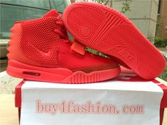 023b96ade4c79 94 Best air yeezy 2 images