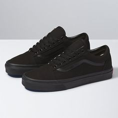 Browse bestselling Shoes at Vans including Men's Classics, Slip-On, Surf, BMX, Pro Skate Shoes and Sandals. Shop at Vans today! Women's Shoes, Vans Shoes Women, Womens Shoes Wedges, Girls Shoes, Wedge Shoes, Ladies Shoes, Shoes Style, Top Shoes, Vans Shoes Fashion