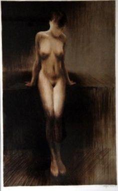 Vebjørn Sand Statue, Artwork, Kunst, Work Of Art, Auguste Rodin Artwork, Artworks, Sculptures, Illustrators, Sculpture