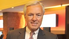 Wells Fargo is embroiled in the biggest scandal facing the bank under Chairman…