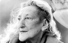 RIP Nina Cassian, died on April 28 Sardonic Romanian poet and translator of Shakespeare whose mockery of communism led to her seeking exile in the US I Movie, Literature, This Is Us, Youtube, Inspiring Women, Communism, Critic, Mai, Shakespeare