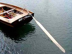 XVro-info04 Rowing, Nautical, Boat, Navy Marine, Dinghy, Boats, Boating, Nautical Style, Nautical Theme