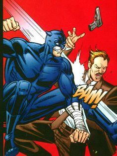 267ce1003631 72 Best Heros   Villians images
