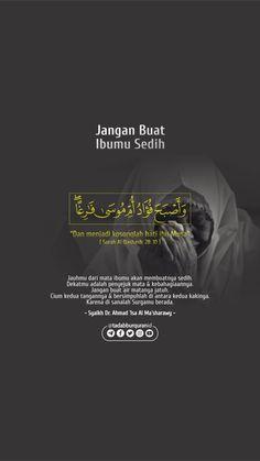 Quotes Rindu, Allah Quotes, Peace Quotes, Faith Quotes, Life Quotes, Islamic Quotes Wallpaper, Islamic Love Quotes, Muslim Quotes, Reminder Quotes