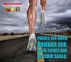 #Lunes de #Reto21Wellness EMPIEZA HOY !  https://www.facebook.com/groups/Reto21Wellness.Fitness/