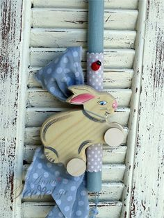 Dinosaur Stuffed Animal, Easter, Toys, Animals, Light Bulb Vase, Candles, Activity Toys, Animales, Animaux