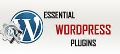 Best #Wordpress #Plugin Customization http://bit.ly/2jlw7el that permit simple alteration, customization, and upgrade of a WordPress