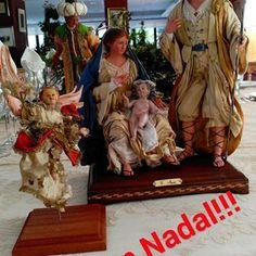 Us desitjem un bon Nadal a toots!!! Gaudiu amb la família!!! ❄❤ #nadal #bonnadal #bonesfestes #feliznavidad #pessebre #pessebrisme #hotelcardos #pallars #pallarssobira #pirineu #pirineulleida #pirineo #pyrenees #merrychristmas #christmas #betlem #25dedesembre #familia #altamuntanya #desitjos #montaña