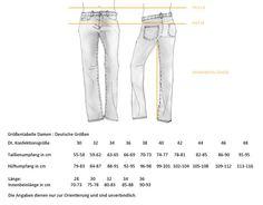 MAC Jogging Chic Clean Damen Jeans Hose 0371272290: Amazon.de: Bekleidung