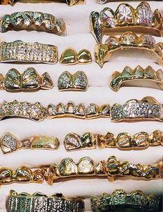 15 Best Diamond Teeth Images Diamond Teeth Teeth Grillz