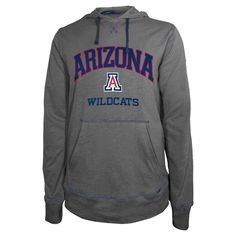 NCAA Arizona State Sun Devils men's Lightweight Hooded Sweatshirt - Xxl,