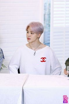 Image uploaded by K-pop. Find images and videos about kpop, bts and jungkook on We Heart It - the app to get lost in what you love. Jimin Run, Run Bts, Bts Jimin, Park Ji Min, Busan, Mochi, K Pop, Pre Debut, Flirt