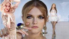 Vlada Roslyakova : Russian model Vlada Roslyakova, Trending Today, Russian Models, Fashion, Moda, Fashion Styles, Fashion Illustrations
