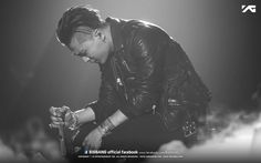 ♥ TAEYANG ♥   ____BIGBANG 2015 WORLD TOUR 'MADE' in Macao on October 23rd ~ 25th @ Cotai Arena, The Venetian Macao___