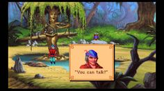 Image result for king's quest