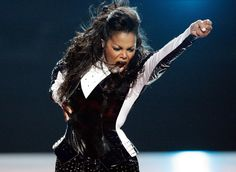 Janet Jackson | she kicked ass with this performance! RIP Michael Jackson <3 (2009 VMAs Michael Jackson Tribute)