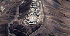 #HeyUnik  KINGDOM PALACE tempat dimana ISTANA DAJJAL berada #Link #YangUnikEmangAsyik