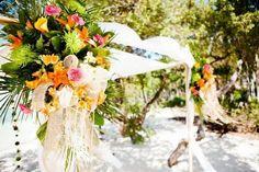 Wedding Themes for Summer 2014 | cool Summer wedding design ideas 2014