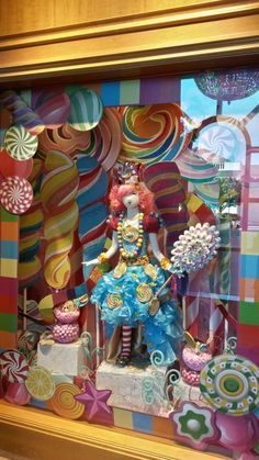 0cd80d4446e7646790e1e9cccffda1b8--candy-store-window-design.jpg (236×419)