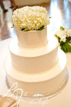 10 Best The Cake Images Cake Wedding Cakes Reception