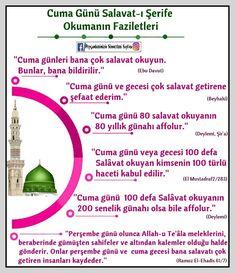 Muhammed Sav, Islam, Instagram, Muslim