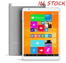 """New arrival 9.7"""" Teclast X98 pro windows 10 /Android 5.0 dual os wifi Tablet PC 2.24GHz Retina Screen 2048x1536 4GB RAM 64GB //Price: $US $264.99 & FREE Shipping //     Get it here---->http://shoppingafter.com/products/new-arrival-9-7-teclast-x98-pro-windows-10-android-5-0-dual-os-wifi-tablet-pc-2-24ghz-retina-screen-2048x1536-4gb-ram-64gb/----Get your smartphone here    #phone #smartphone #mobile"""