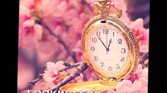 Golden pocket watch in cherry blossom tree Frühling Wallpaper, Spring Wallpaper, Flower Wallpaper, Cherry Blossom Wallpaper, Cherry Blossom Tree, Blossom Trees, Pretty Wallpapers Tumblr, Pink Photography, Vintage Photography