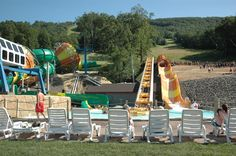 Check out the Dune Runner & SandStorm at Camelbeach! #ThisIsMyBeach
