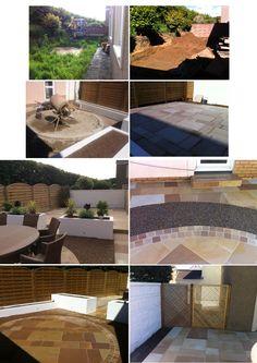 gardendesign by katiemcarthur mcarthurlandscapes jersey jerseyci gardendesignandbuild paving www - Garden Design Jersey