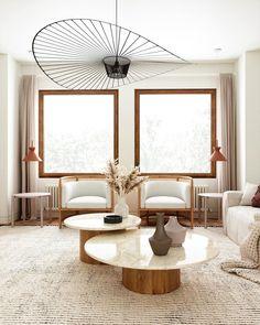 Estilo Interior, Studio Interior, Living Room Interior, Home Living Room, Home Interior Design, Living Room Designs, Living Room Decor, Living Spaces, Living Room Inspiration