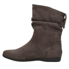ANESA - women's mid boots boots for sale at ALDO Shoes.