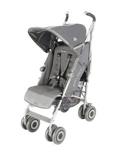 Techno XT Stroller by Maclaren at Gilt