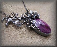 zlatorenda | Fler.cz Pendant Necklace, Jewelry, Fashion, Diamond, Jewlery, Moda, Jewels, La Mode, Jewerly