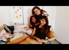 school time xD #school #girls #girl #picoftheday