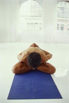 Complementary exercises to Bikram Yoga. Bikram Yoga Poses, Yoga Nidra, Yoga Man, Yoga For Men, Pilates, Exercises, Workouts, New Things To Try, Getting Back In Shape