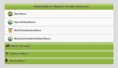 www.waptrick.com - Waptrick Videos | Games and Mp3 - Kikguru