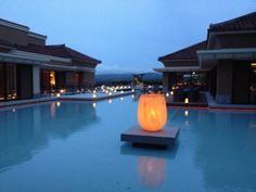 The Ritz-Carlton Okinawa❤リッツカールトン沖縄県