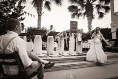 Check out the photos from Katie + Steven.