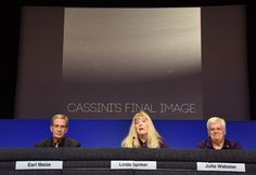 NASA's Cassini Spacecraft Ends 20-year-long Epic Journey #Siliconeer #Science #Space #Technology #Youth #NASA #Cassini #SaturnMission #CassiniSaturn #EuropeanSpaceAgency #ESA #ItalianSpaceAgency #AgenziaSpazialeItaliana #ASI http://siliconeer.com/current/nasas-cassini-spacecraft-ends-20-year-long-epic-journey/