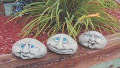 Image result for ceramic garden art