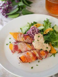 Tuna, Food, Summer, Instagram, Summer Time, Essen, Meals, Yemek, Eten